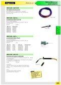 Werkzeug - Page 4