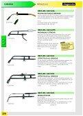 Werkzeug - Page 5