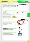 Werkzeug - Page 6