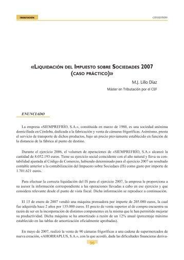 Tributacion 118-2.pdf - Fiscal impuestos