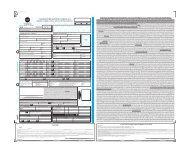 Contrato MT15799 - Comcel