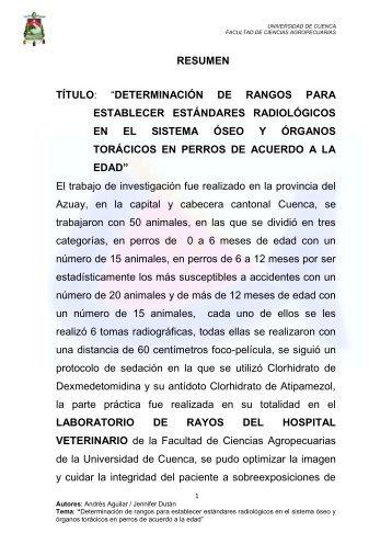 7 - Repositorio de la Universidad de Cuenca