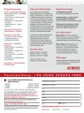 GW-SEMINAR - Autohaus - Page 2