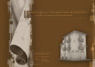 Untitled - Repositorio de la Universidad de Cuenca
