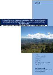 TESIS .pdf - Repositorio de la Universidad de Cuenca
