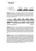 PROYECTO DE PRESUPUESTO - Page 4