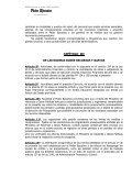 PROYECTO DE PRESUPUESTO - Page 7
