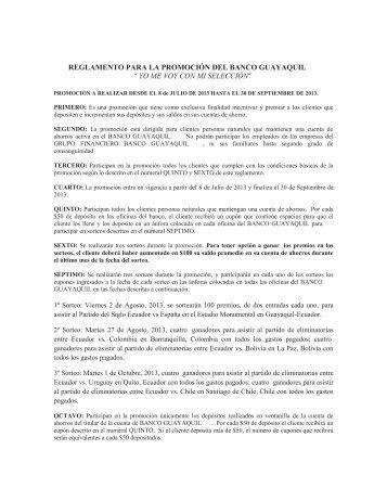 Contrato Bancario General De Cuenta Bancolombia Pr Prestamos De Nomina Ixe