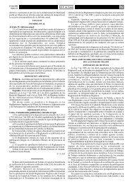 Reg. Org. del Consejo Social - Ayuntamiento de Toledo
