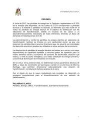 Tesis 1 - Repositorio de la Universidad de Cuenca