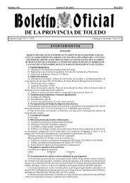02 Plantilla BOP PDF.PMT - Ayuntamiento de Toledo