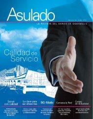 Novena Edición - Banco de Guayaquil