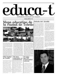 Nº 000 - Ayuntamiento de Toledo