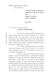 caso macri procesamiento confirmado