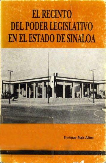 Leer - H. Congreso del Estado de Sinaloa