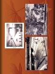 2007 - 1 - Sandi Yara Communications - Page 5