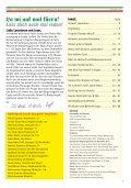 zum Download hier klicken! - Ergste und Wir im Ruhrtal - Seite 3