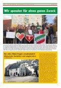 zum Download hier klicken! - Ergste und Wir im Ruhrtal - Seite 7