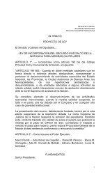 PROYECTO COMPLETO (en pdf)