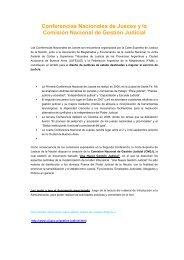 descargar - Poder Judicial de Mendoza