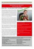 zum Download hier klicken! - Ergste und Wir im Ruhrtal - Seite 5