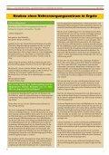 zum Download hier klicken! - Ergste und Wir im Ruhrtal - Seite 6