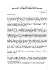 El 18 de septiembre de 1992 los gobiernos de México y Estados ...