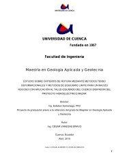 8 - Repositorio de la Universidad de Cuenca
