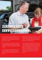 Umsatzfaktor Service - Seite 2