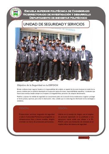 Descargar Archivo - Escuela Superior Politécnica de Chimborazo