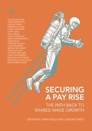 Securing-a-pay-rise-the-path-back-to-shared-wage-growth-web-version