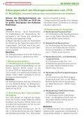 Holzkirchner - Holzkirchen - Seite 6