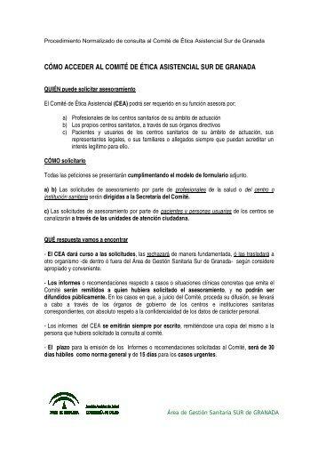 ¿Cómo hacer una consulta al comité? Procedimiento de acceso.pdf