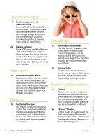 Haut & Allergie - Seite 4