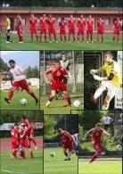 Stadionblattl SG Latzfons/ Verdings - SG Schlern - Seite 2