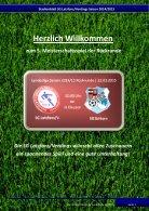 Stadionblattl SG Latzfons/ Verdings - SG Schlern - Seite 3