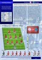 Stadionblattl SG Latzfons/ Verdings - SG Schlern - Seite 4