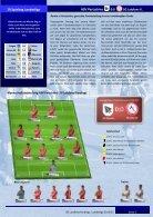 Stadionblattl SG Latzfons/ Verdings - SG Schlern - Seite 5