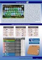 Stadionblattl SG Latzfons/ Verdings - SG Schlern - Seite 6