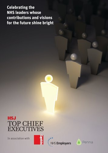 Top-Chief-Executives-2015-for-online