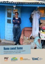 20150325-global-home-sweet-home-en-full-report
