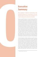 Towards 2020 – Photonics driving economic growth in Europe - Page 6
