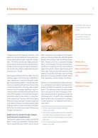 Towards 2020 – Photonics driving economic growth in Europe - Page 7