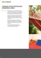 Alberts Care - Seite 4