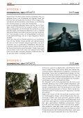 KP1Fc - Seite 4