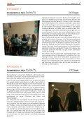 KP1Fc - Seite 7