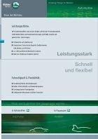 Produktprogramm - Seite 3