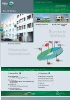Produktprogramm - Seite 5
