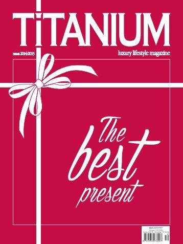 Titanium_30_anons