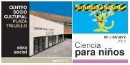 Descargar Información - Caja España-Duero